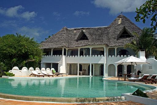 Msambweni_Beach_House2