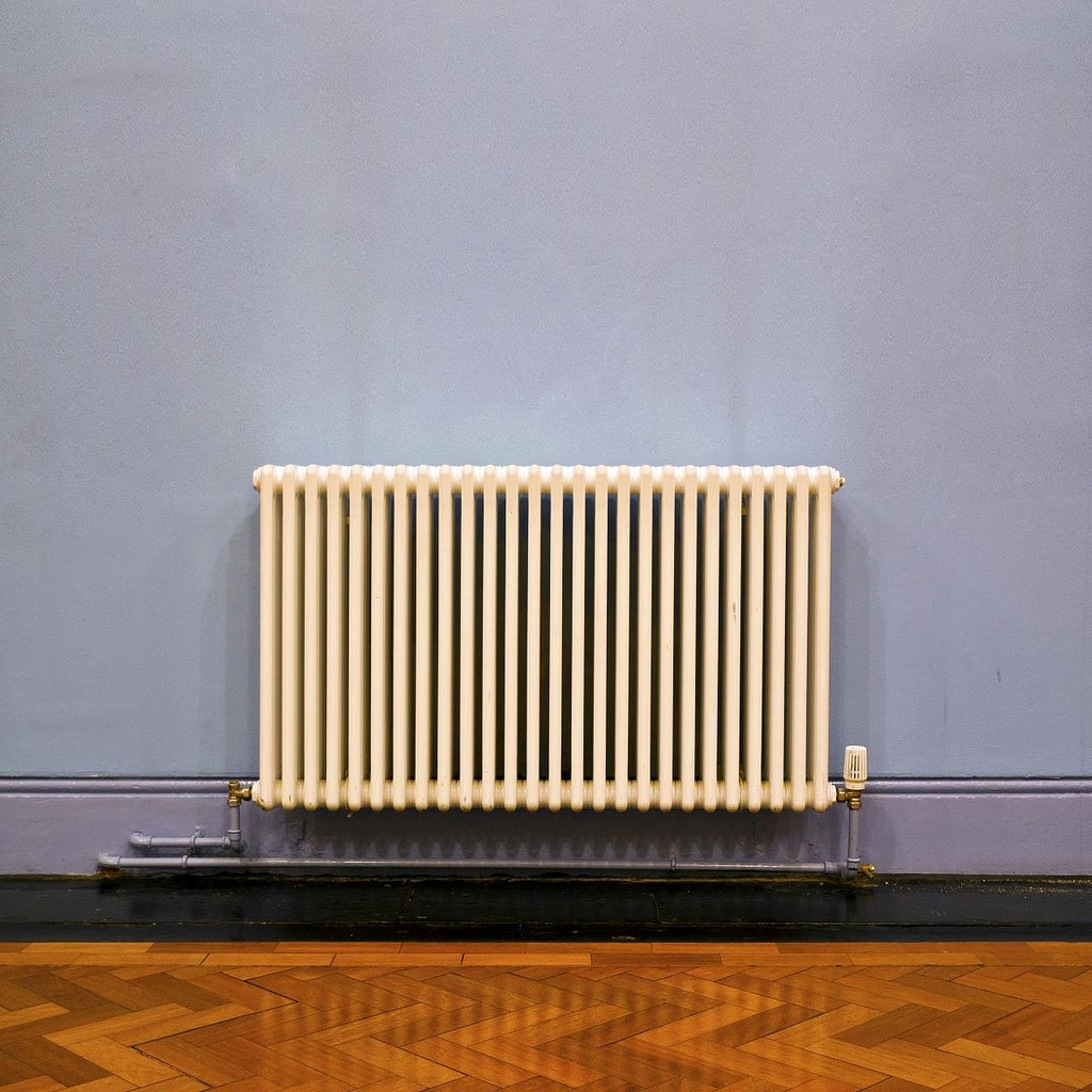This article will help you in choosing a reliable radiator company