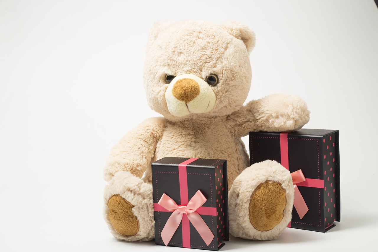 If you are looking for Gift ideas for new parents, you've come to the right place