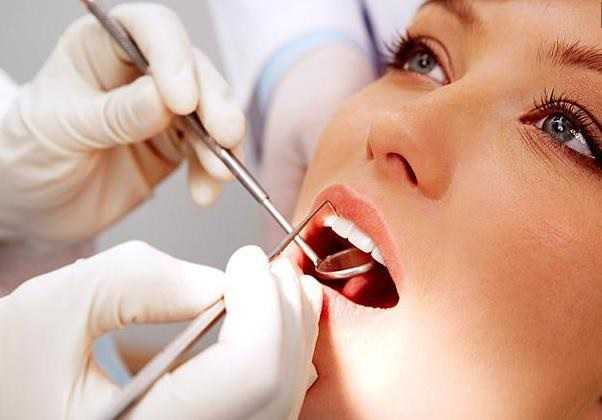 Dealing With A Dental Emergency is less stressful when you have a DDS you can trust