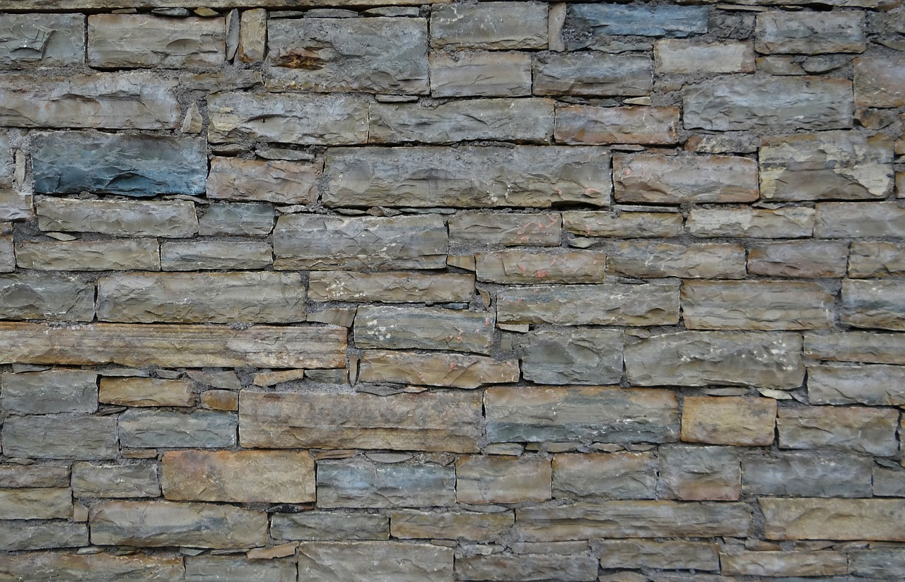 Stone Wall Cladding is a favorite among homeowners these days