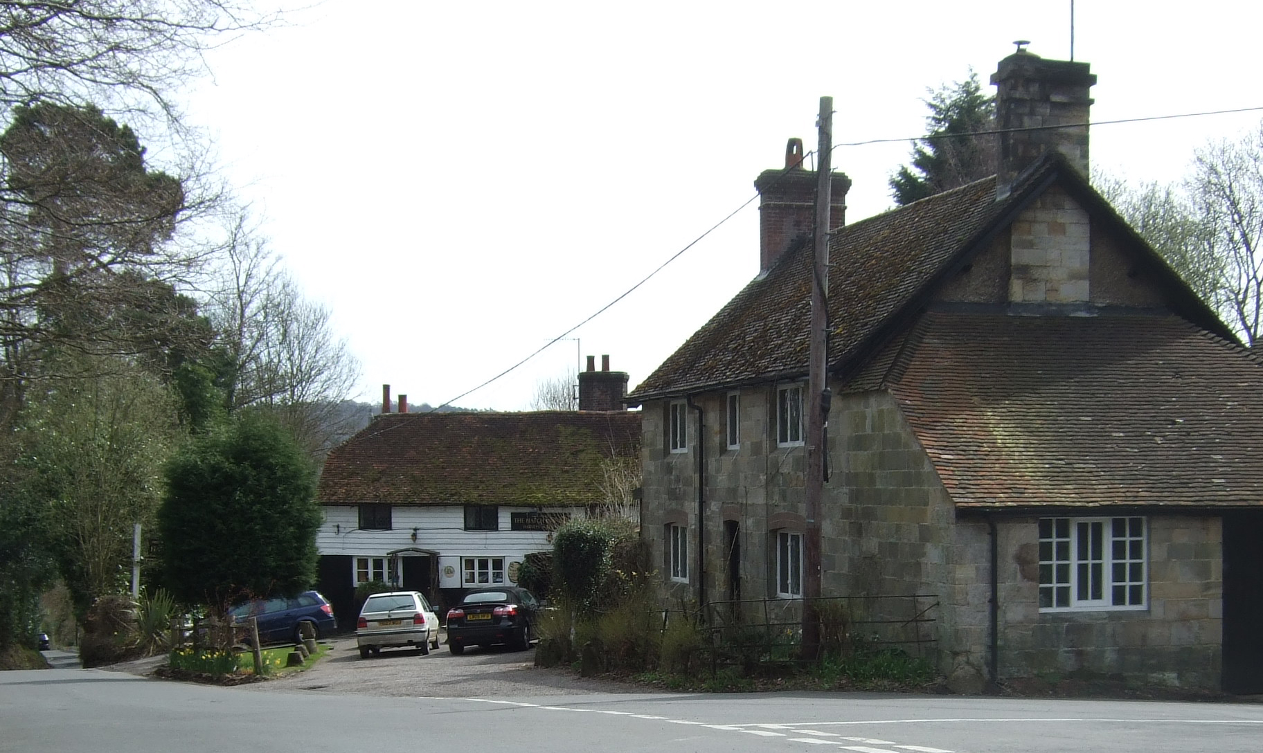 the_hatch_inn_by_ashdown_forest_sussex