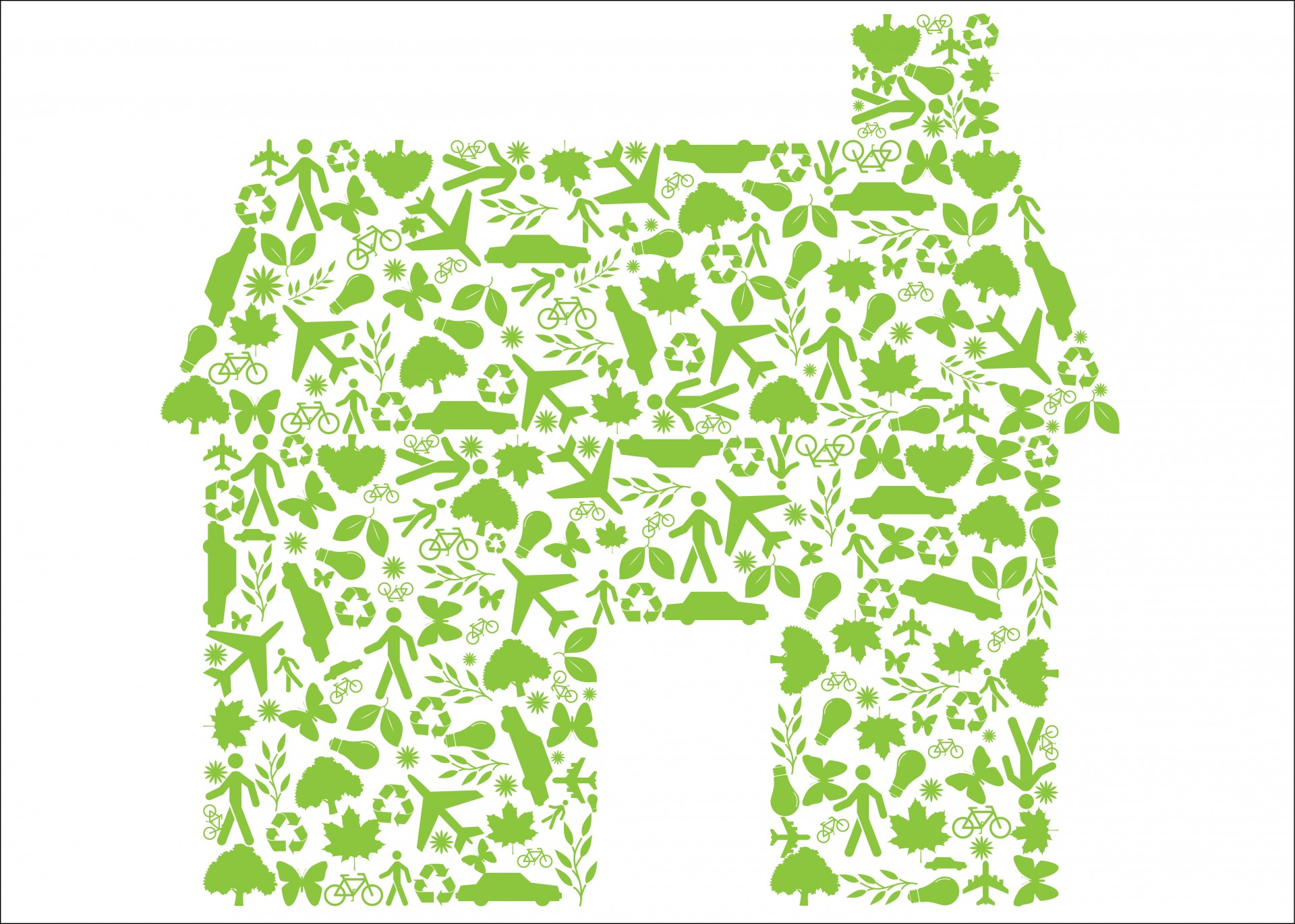green-energy-eco-home